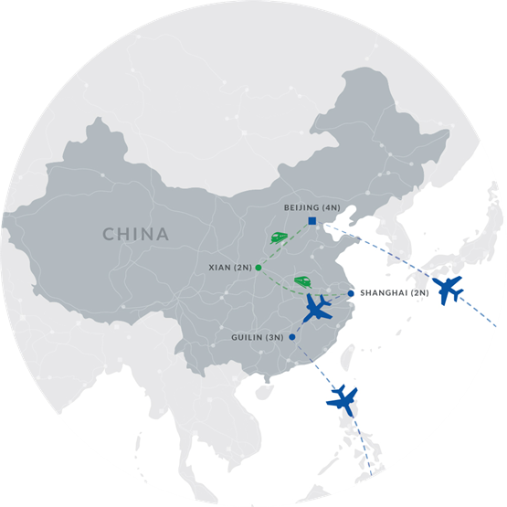 China - Best of China Tour-01.png