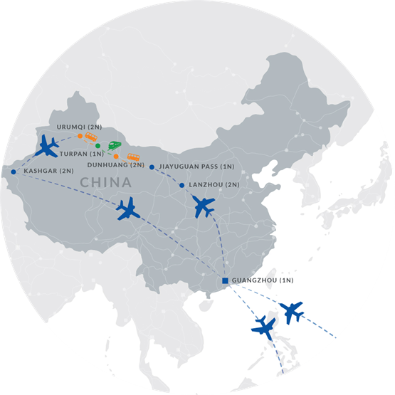 China - Golden Silk Road Tour-01.png