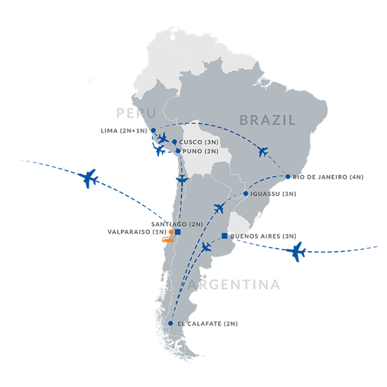 P49_The Grand South America Tour 18.png